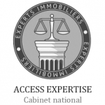 ACCESS EXPERTISE - CABINET NATIONAL