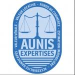 Aunis Expertises