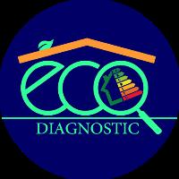 Ecolodiagnostic