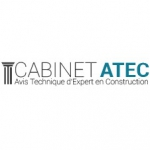 Cabinet Atec