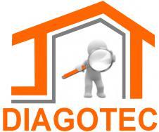 Diagotec