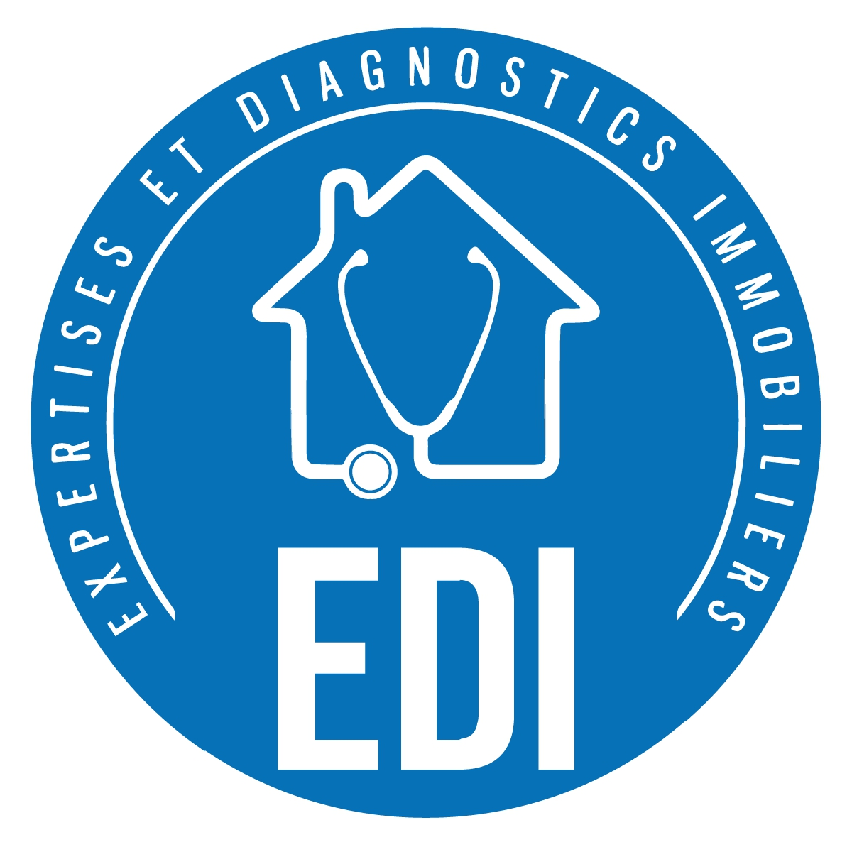 Expertise & Diagnostic Immobilier