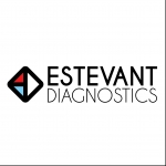 ESTEVANT-DIAGNOSTICS