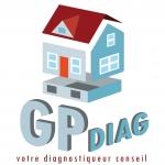 GP DIAG