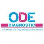 ODE Diagnostic Lyon