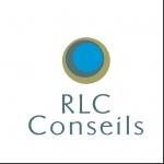 RLC-Conseils