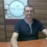 Activ'Expertise Avranches