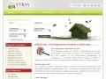 SYBM Services