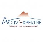 Activ'Expertise Rouen