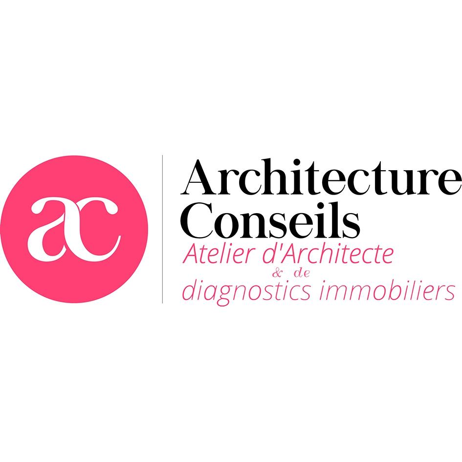 ARCHITECTURE CONSEILS