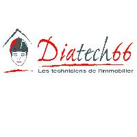 DIATECH 66