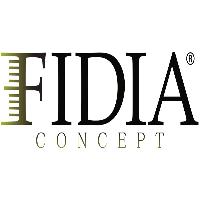 Fidia Concept