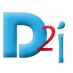 D2I DIAGNOSTIC IMMOBILIER INFILTROMETRIE