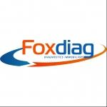 FOX DIAG