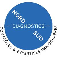 Nord Sud Diagnostics