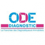 ODE Diagnostic Lyon