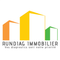 RUNDIAG IMMOBILIER