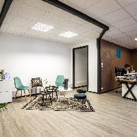 Cabinet d'Expertises FRALIN Isabelle