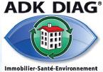 Accessibilité handicapés ADK DIAG