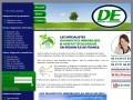 Diagnosis Environnement